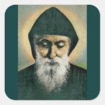 Saint Charbel Sticker