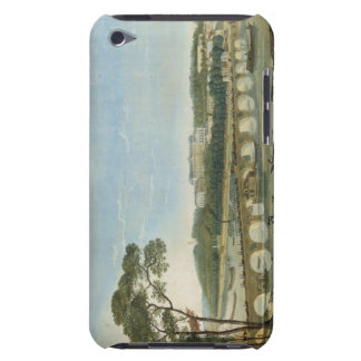 Saint-Cloud Barely There iPod Case
