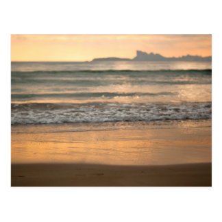 Saint Cyr les Lecques - Romantic Postcard Postal
