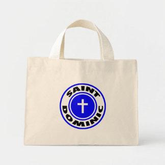 Saint Dominic Bags