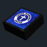 "Saint Dominic Savio Gift Box<br><div class=""desc"">Saint Dominic Savio</div>"