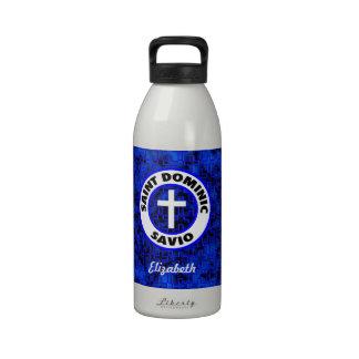 Saint Dominic Savio Drinking Bottle