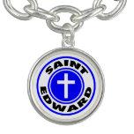 Saint Edward Bracelets
