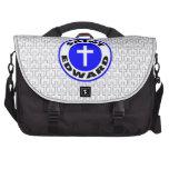 Saint Edward Commuter Bag