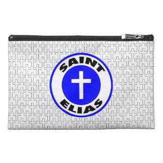 Saint Elias Travel Accessory Bag