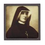 saint faustina premium gift boxes
