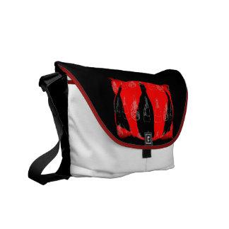 saint-fermin messenger bags