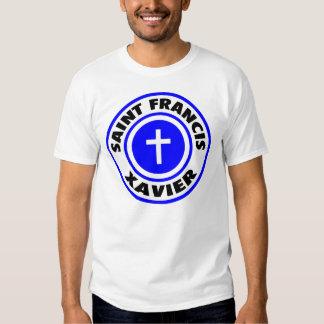 Saint Francis Xavier T-Shirt