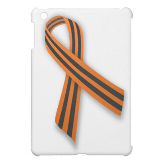 Saint George May 9th Victory Day Ribbon Case For The iPad Mini