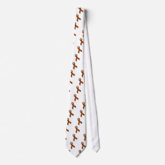 Saint George May 9th Victory Day Ribbon Neck Tie