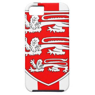 Saint Georges Day iPhone SE/5/5s Case