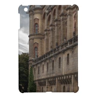 Saint-Germain, France, Paris iPad Mini Case