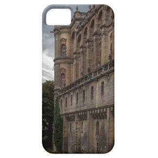 Saint-Germain, France, Paris iPhone SE/5/5s Case