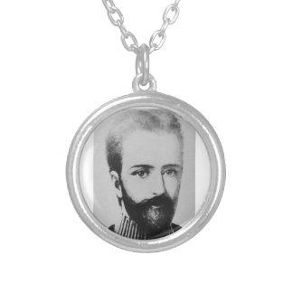 Saint Germain Necklaces