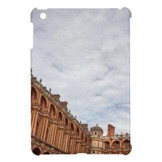 Saint-Germain, Paris, France iPad Mini Cover