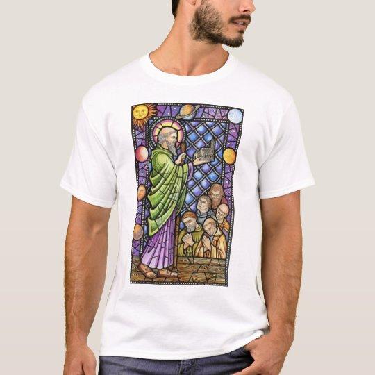 Saint Gildas T-Shirt