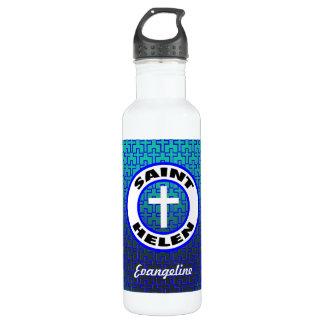 Saint Helen 24oz Water Bottle