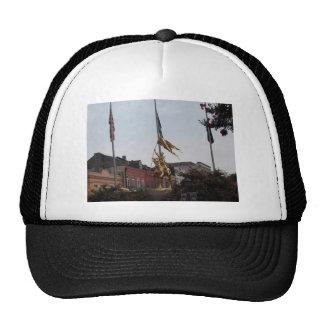 Saint Joan of Arc Trucker Hat