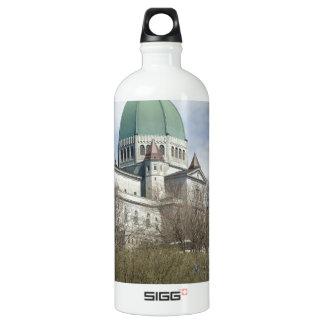 Saint Joseph Oratory, Montreal SIGG Traveler 1.0L Water Bottle
