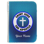 Saint Jude the Apostle Cases For Kindle