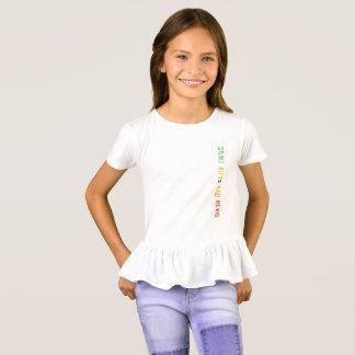 Saint Kitts and Nevis T-Shirt