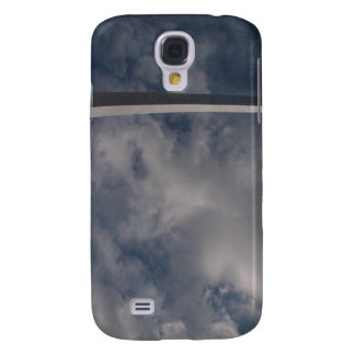 Saint Louis Arch Galaxy S4 Case