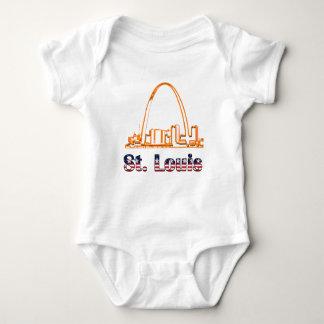 Saint Louis Arch Shirt