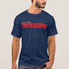 Saint Louis Crusaders T-Shirt