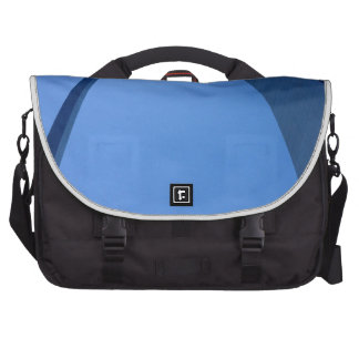 Saint Louis Gateway Arch Bag For Laptop