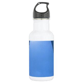 Saint Louis Gateway Arch 18oz Water Bottle