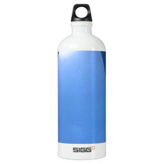 Saint Louis Gateway Arch SIGG Traveler 1.0L Water Bottle