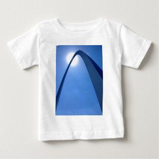 Saint Louis Gateway Arch Shirt