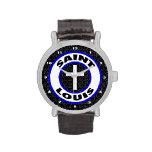 Saint Louis Watches