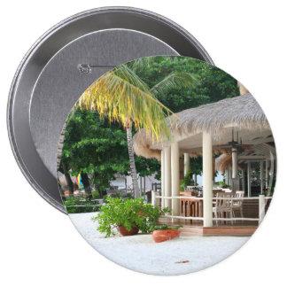 Saint Lucia Restaurant and Bar Button