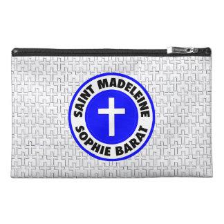 Saint Madeleine Sophie Barat Travel Accessory Bag