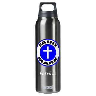 Saint Mark SIGG Thermo 0.5L Insulated Bottle