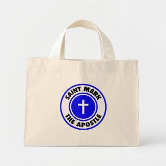 Saint Mark the Apostle Bags
