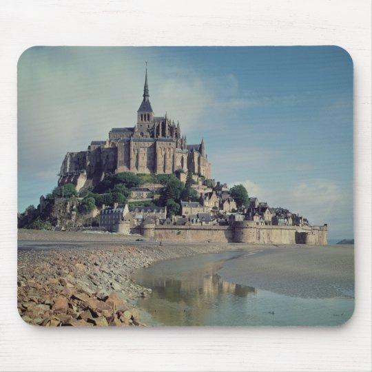 Saint-Michel de Mont Alfombrilla De Raton