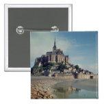 Saint-Michel de Mont Pins