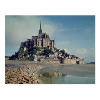 Saint-Michel de Mont Postal