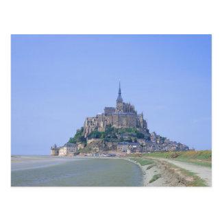 Saint Michel de Mont Postal