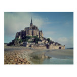 Saint-Michel de Mont Tarjetas Postales