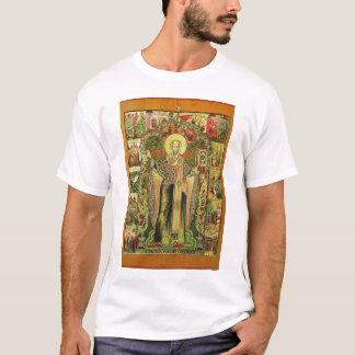 Saint Nicholas T-Shirt