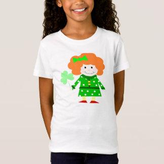 Saint Paddy's Day T-Shirt