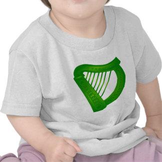 Saint Paddy's Day T Shirt
