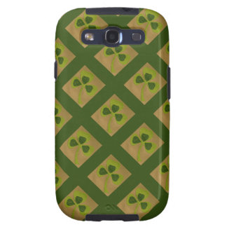 Saint Patrick s Day collage 23 Galaxy SIII Cover