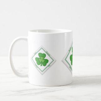 saint patrick s day, saint patrick s day, saint... coffee mug