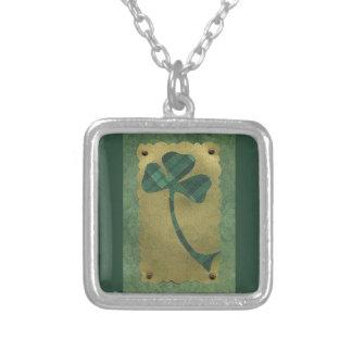 Saint Patrick's Day collage # 21 Jewelry