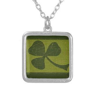 Saint Patrick's Day collage # 30 Custom Jewelry
