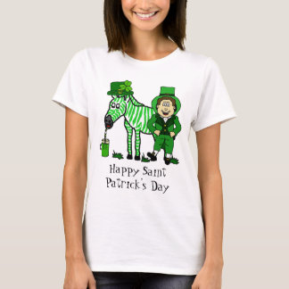 Saint Patricks Day Shirt